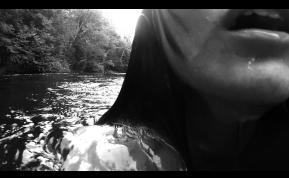 'Splinter' (film) – Kym McDaniel 2016 – R.E.D. International Film Festival – Norway